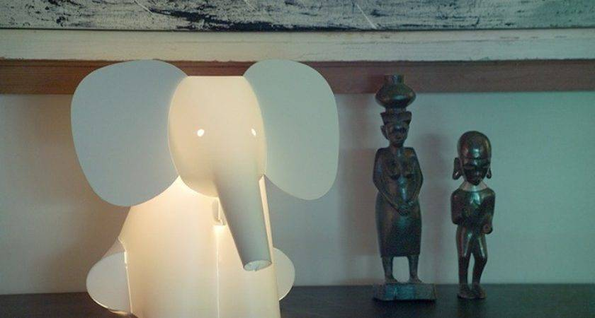 Awesome Bedroom Lamps Brighten Your Space