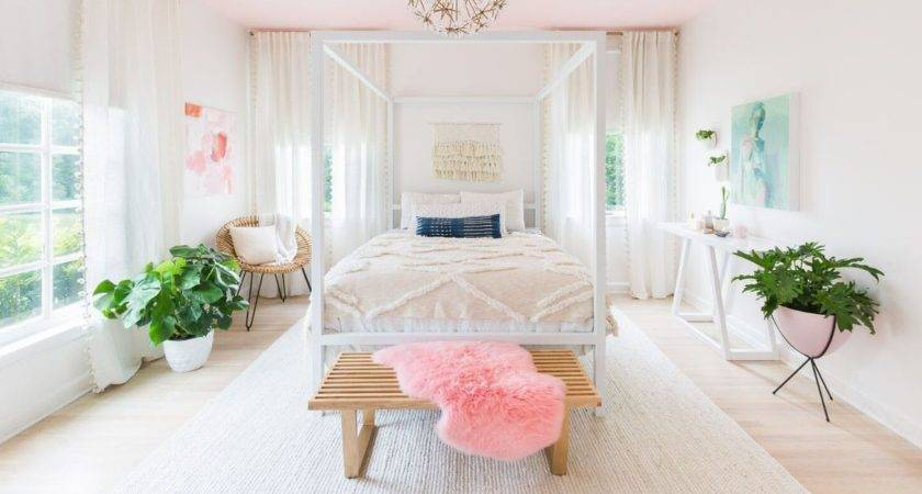 Awesome Color Should Paint Your Bedroom Ideas