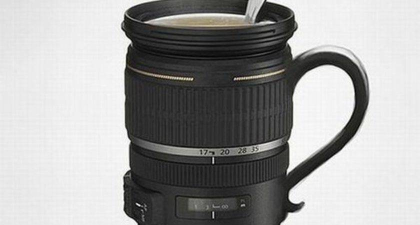 Awesome Concept Unusual Coffee Cups Likepage
