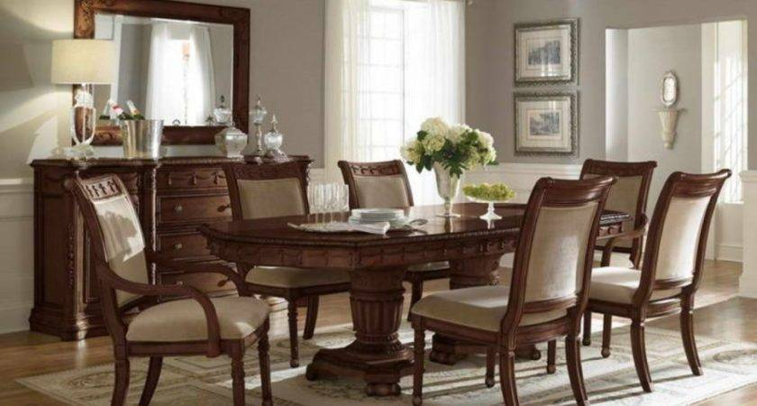 Awesome Dining Room Rugs Ideas Beige Floor Cabinet