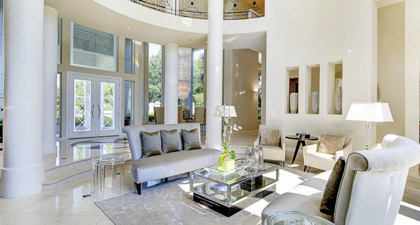 Awesome Home Design Style Types Contemporary Decorating
