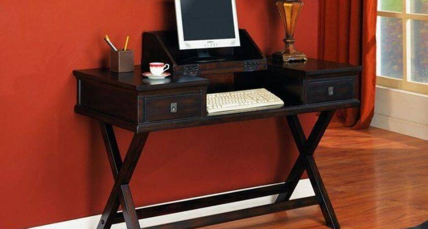 Awesome Home Office Ideas Small Apartments