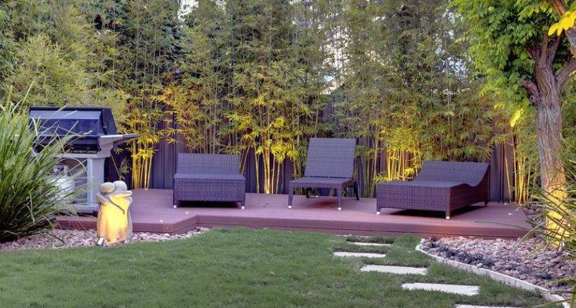 Awesome Ideas Backyard Design Guide Decorate Idea