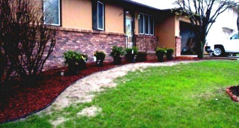 Awesome Inexpensive Landscaping Ideas Cheap Backyard