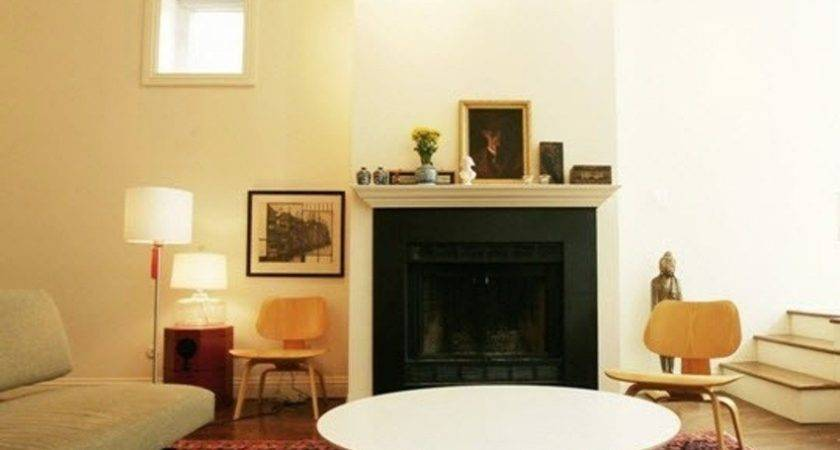 Awesome Interior Remodel Apartment Living Room
