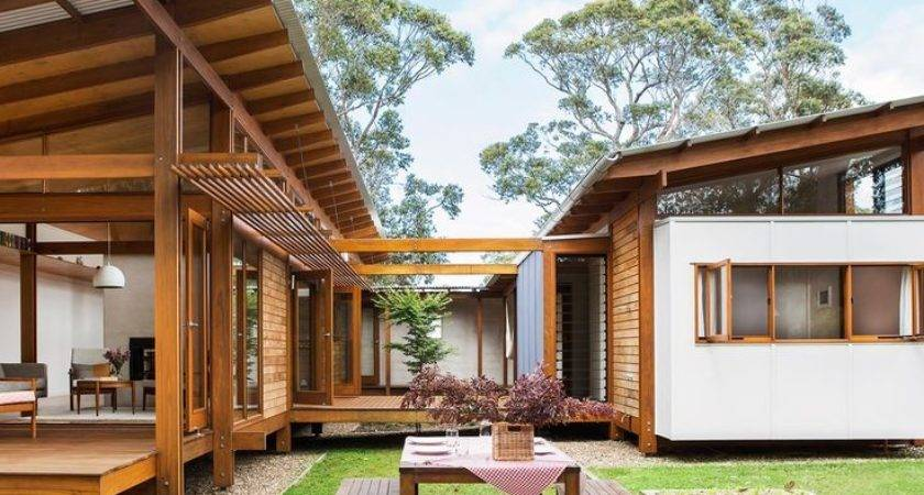 Awesome Japanese Bungalow House Design Best Ideas Japan