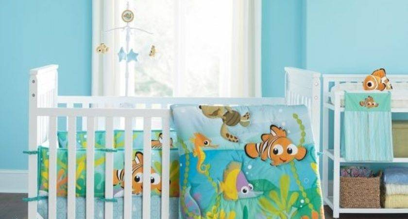 Baby Bedroom Decorating Ideas Your First Home