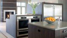 Back Transform Your Kitchen Without Breaking Bank
