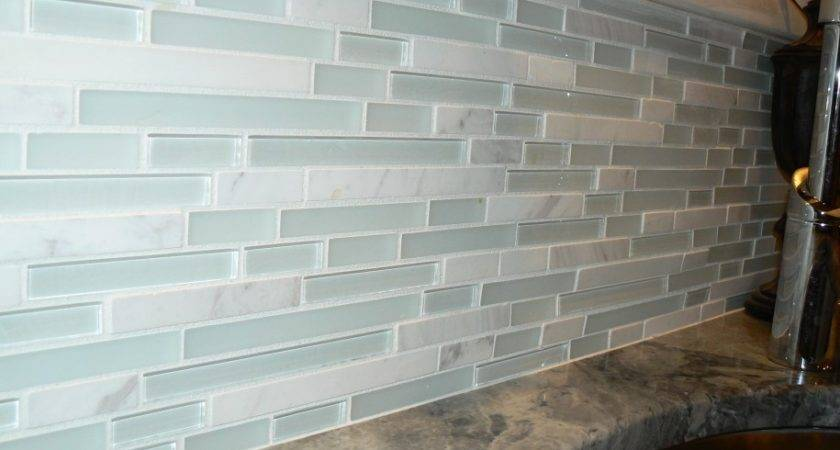 Backsplash Ideas Marvellous Cheap Glass Tile
