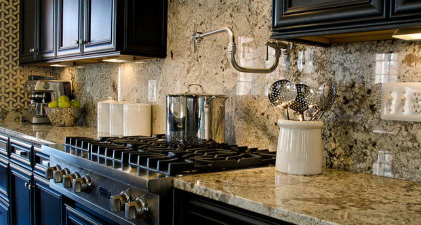 Backsplash Same Countertops Redflagdeals Forums
