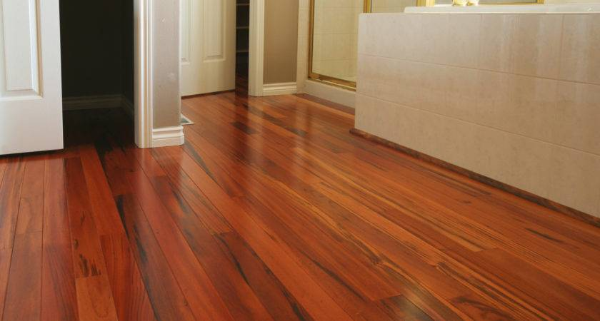 Bamboo Flooring Eco Friendly Your Home