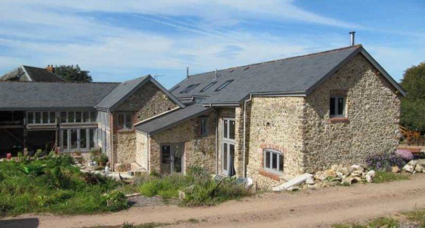 Barn Conversions Wirral Building Services
