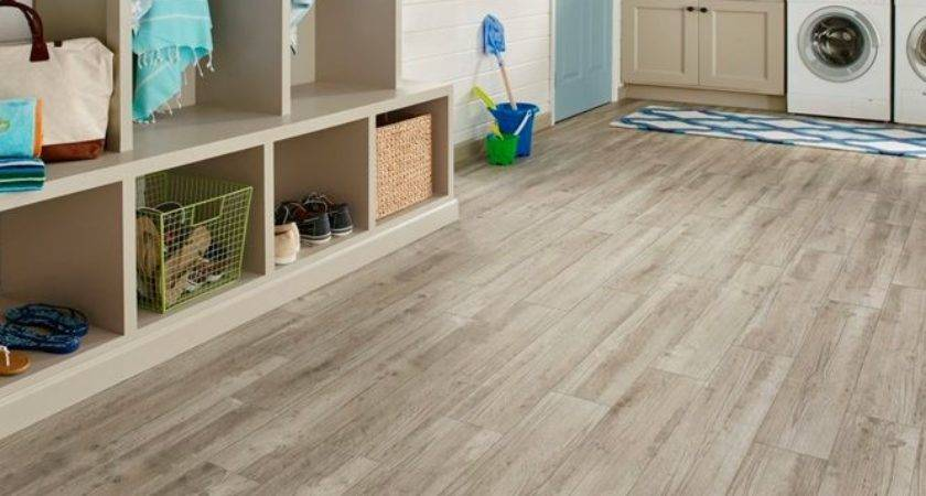 Basement Flooring Guide Armstrong Residential