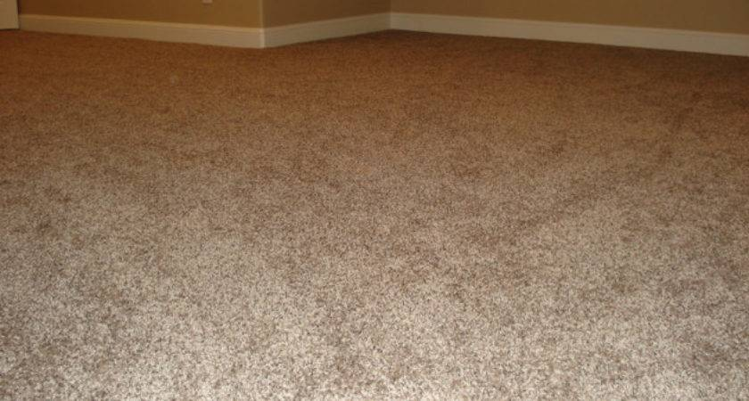 Basement Ideas Endless Piles Flooring