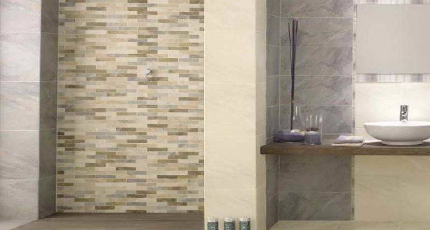 Bath Room Tile Ideas