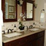Bathroom Backsplash Beauties Ideas Designs Hgtv
