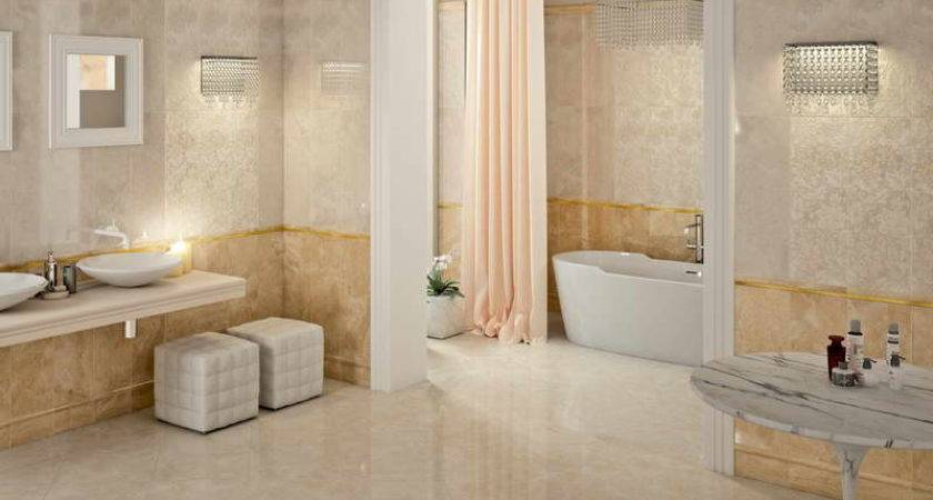 Bathroom Ceramic Tile Ideas Bathrooms Designs