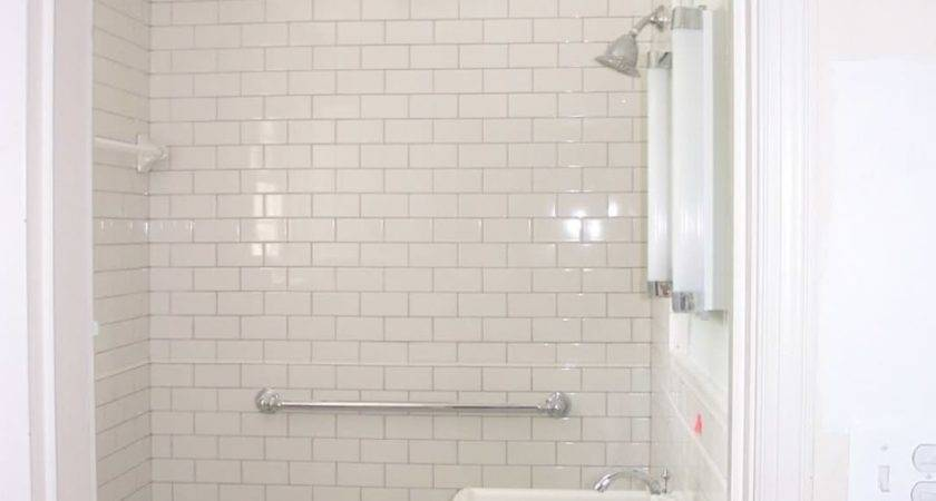 Bathroom Cool Small White Decoration