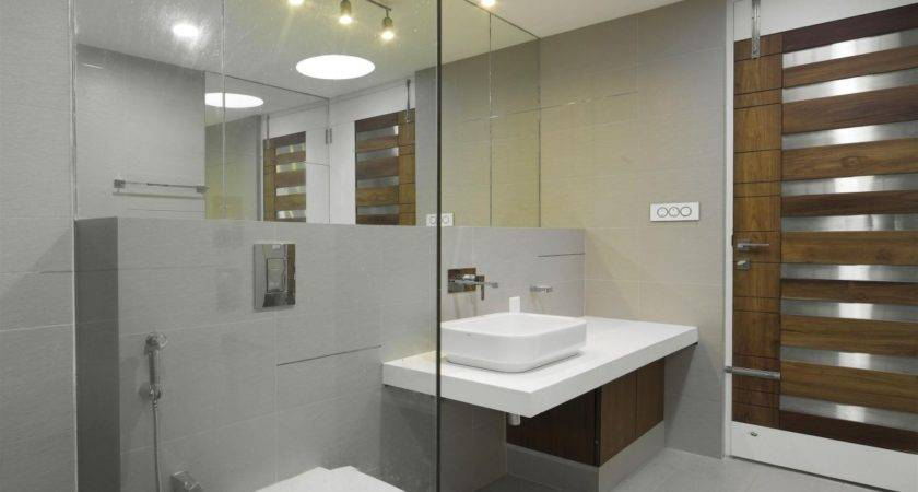 Bathroom Designs Indian Homes House Design Ideas