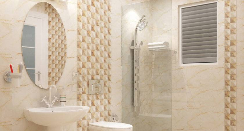 Bathroom Floor Tiles India Ideas Designs