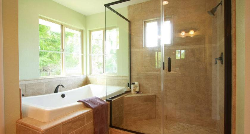 Bathroom Remodel Delaware Home Improvement Contractors