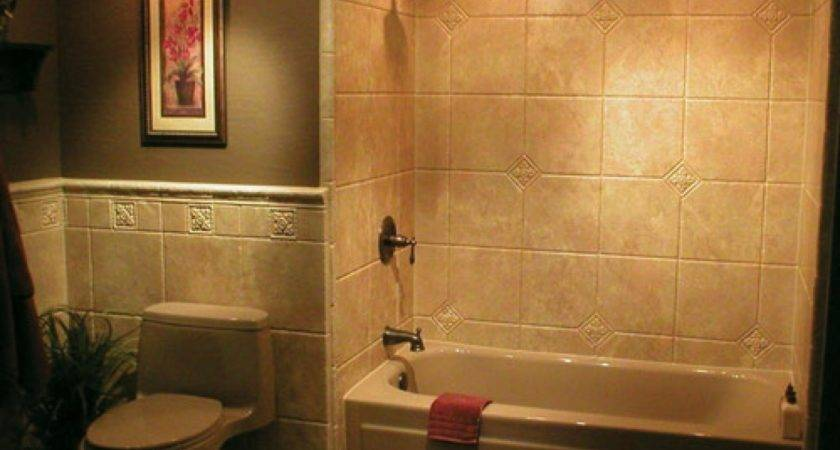 Bathroom Remodel Ideas Fashion Trends