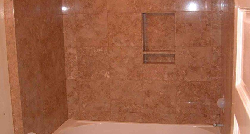 Bathroom Remodeling Ideas Small