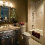 Bathroom Renovation Cost Remodeling