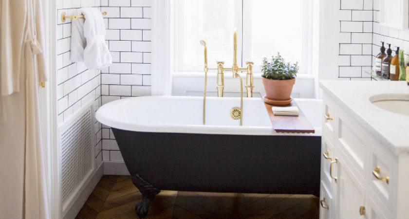 Bathroom Small House Trends Home Combo