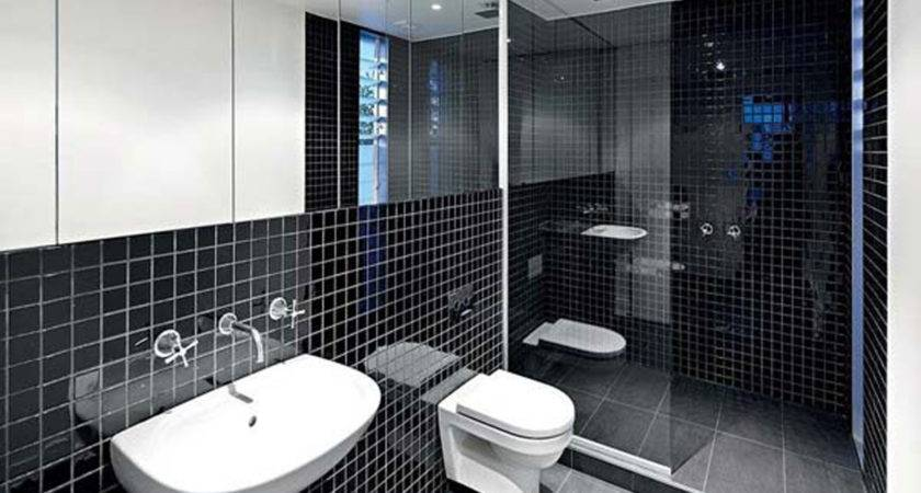 Bathroom Small Ideas Together Trendy