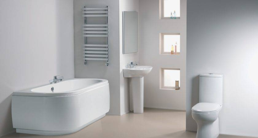 Bathroom Suites Ideas Discover Your Perfect Style
