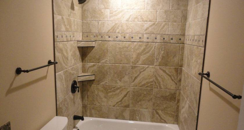 Bathroom Tile Ideas All