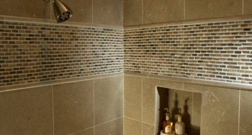 Bathroom Wall Tiling Ideas