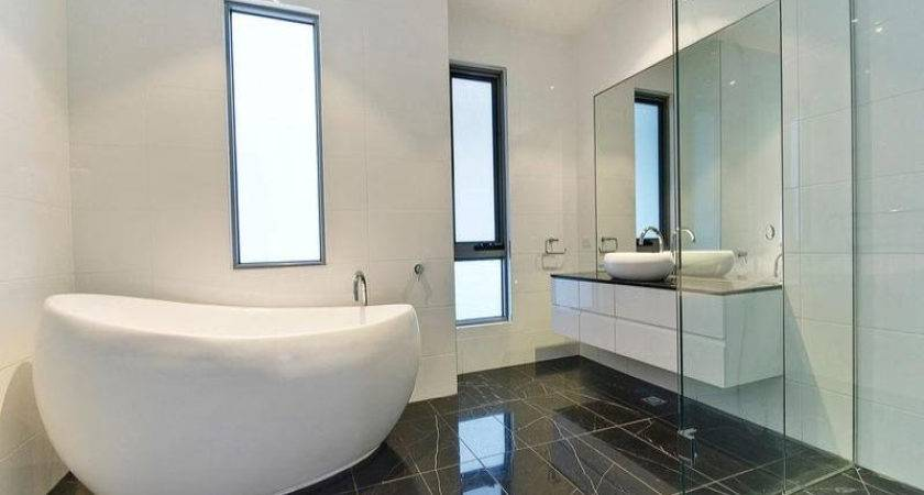 Bathrooms Bankstown Mighty Kitchens Sydney