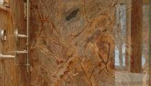 Bathrooms Marble Granite