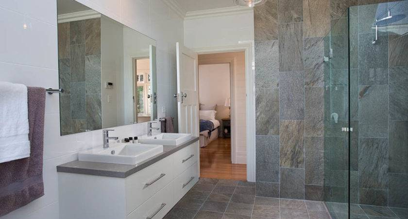 Bathrooms Melandra Homes Sydney Nsw