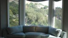 Bay Window Sofa Flickr Sharing