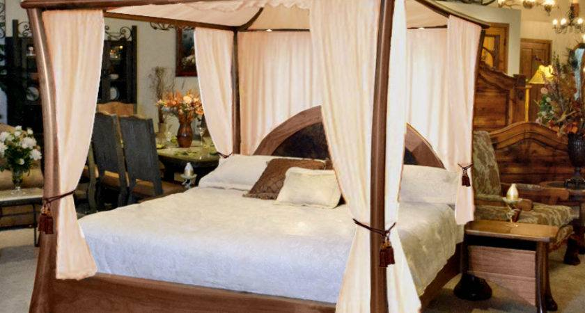 Beautiful Canopy Beds Cool Bedroom Bed Ideas Vie