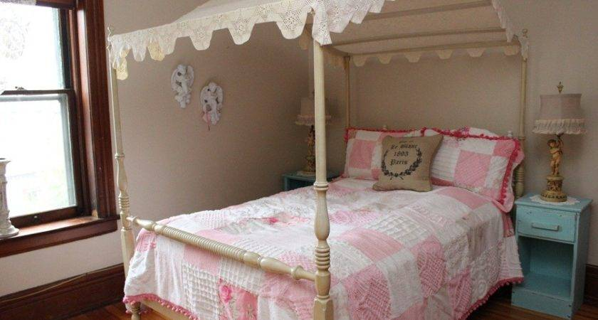 Beautiful Canopy Beds Fabulous Four Poster Bed
