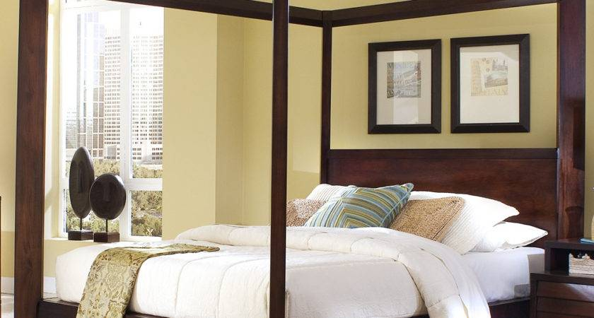 Beautiful Canopy Beds Good Incredible Vintage Bed