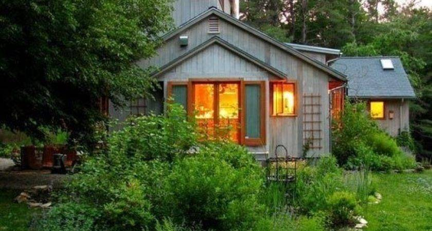 Beautiful Eco Friendly Home Homes Now
