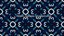 Beautiful Fabric Patterns Designs Textile