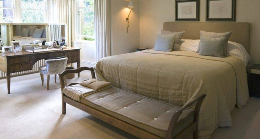 Beautiful Guest Bedroom Designs Concerning Remodel Home