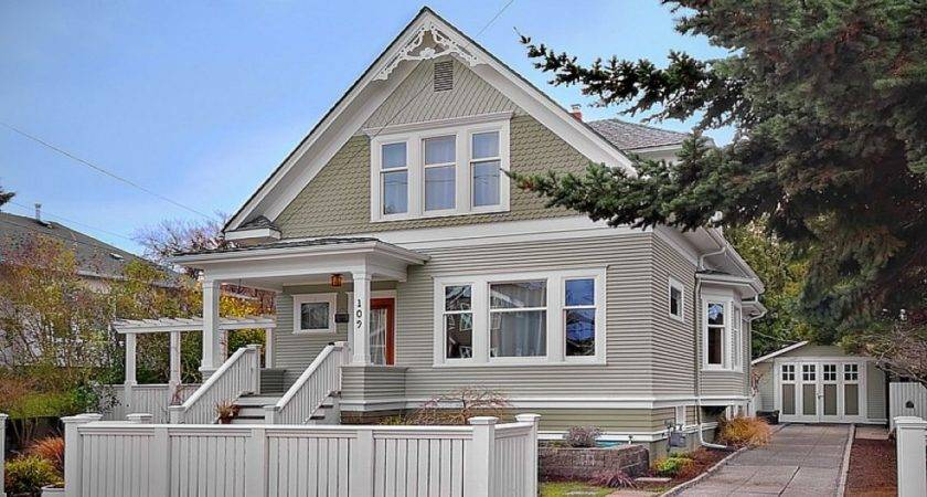 Beautiful House Colour Exterior Color Combinations