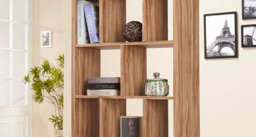 Beautiful Looking Bookcase Designs