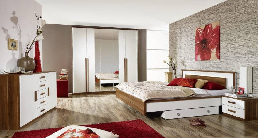 Beautiful Modern Bedrooms Couples Home Combo