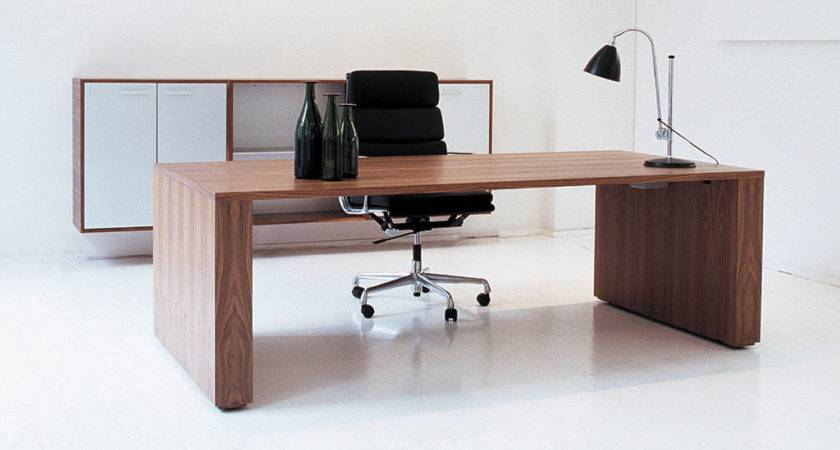 Beautiful Modern Office Desk Thediapercake Home Trend