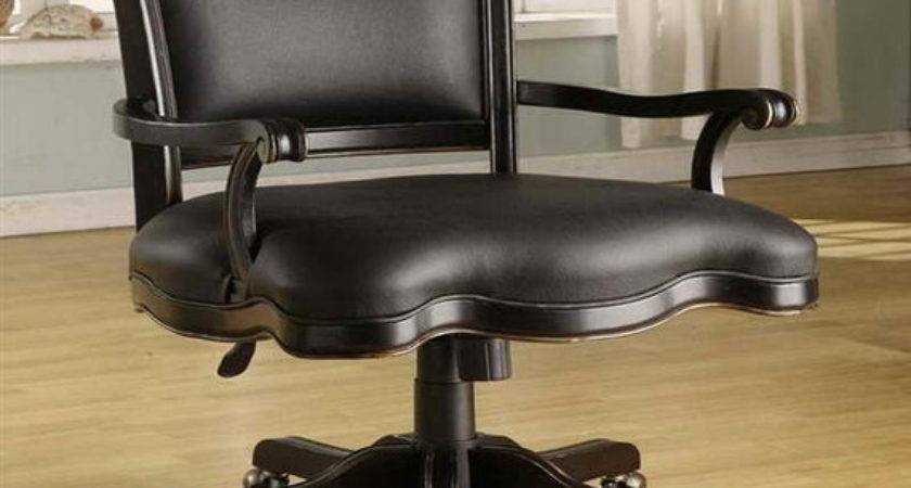 Beautiful Office Chairs Furniture Home