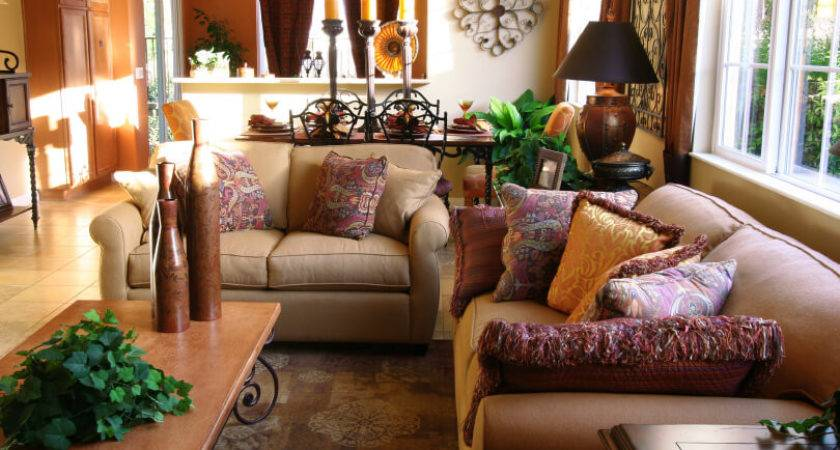 Beautiful Small Living Room Ideas Designs
