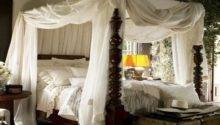 Bed Canopy Ideas Myideasbedroom
